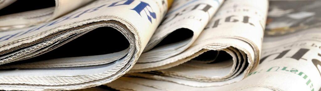 informacion y noticias de seguros