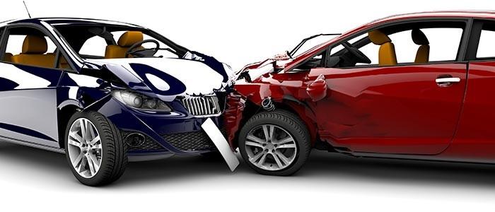 vehiculos colision
