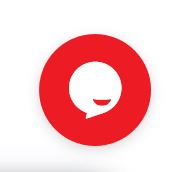 chat online garresoler correduria de seguros