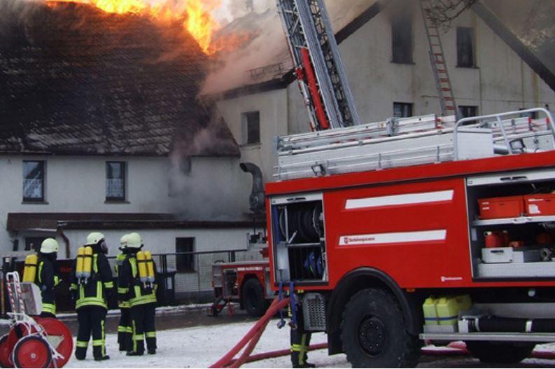seguros de incendio, seguros de hogar, garresoler correduria de seguros