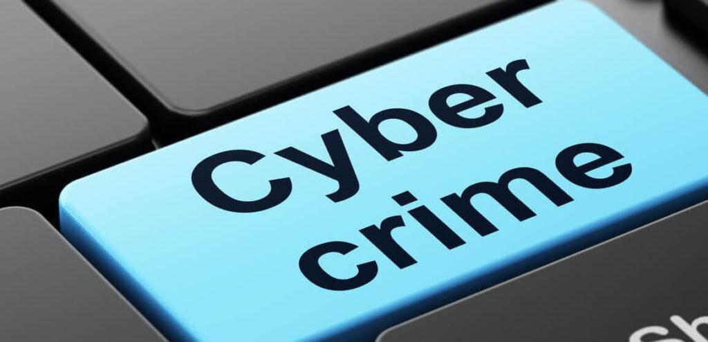 seguros para ataques informáticos Garresoler