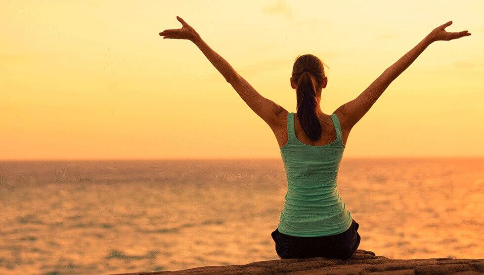 mejor salud seguro garresoler