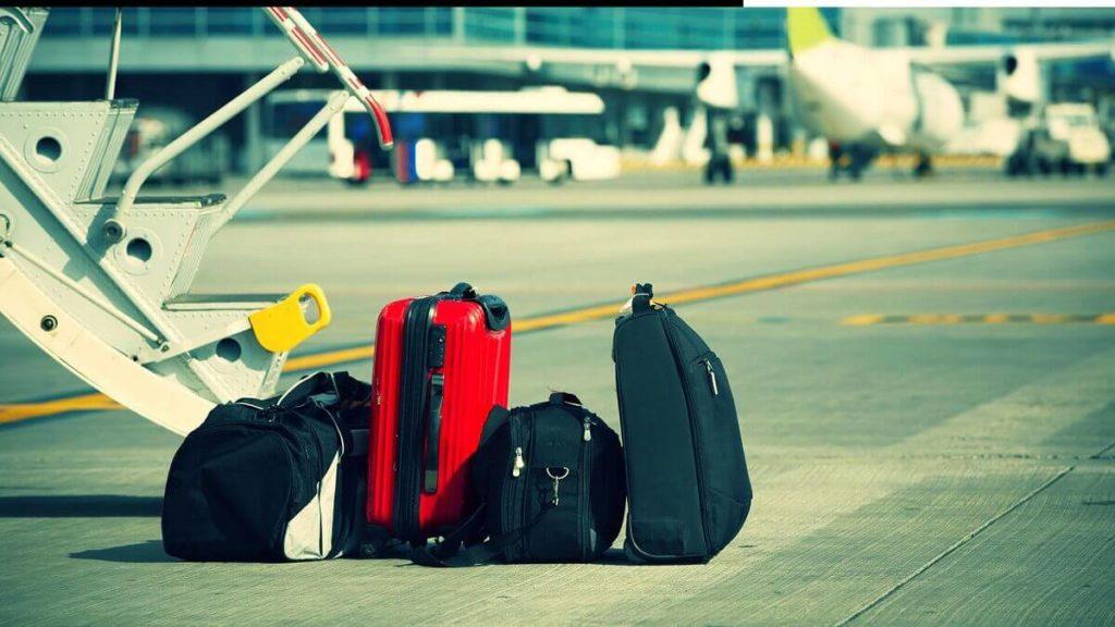 contratar online seguros de viaje garresoler correduria de seguroscorreduria